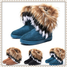 winterbootsforwomen, bootssnow, Ugg Boots, botte