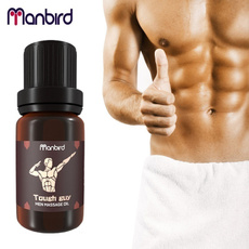 Glamour, Oil, enlargeoil, massageoil