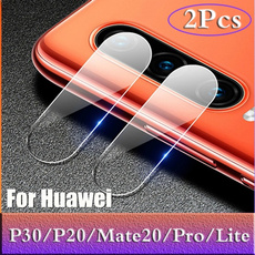 cameralenscover, huaweicase, glassprotector, Glass