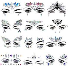 womensfashionampaccessorie, eye, Jewelry, Beauty
