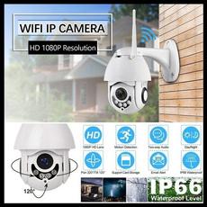 ipcamerawifi, Outdoor, onvifcamera, Monitors