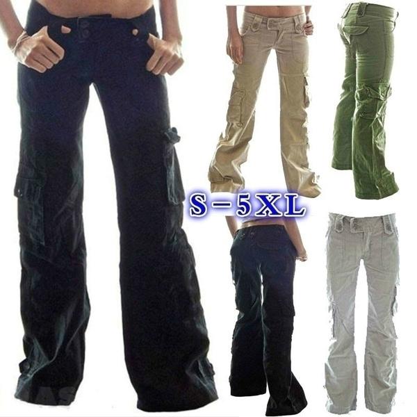 Women Pants, womens jeans, Plus Size, pants