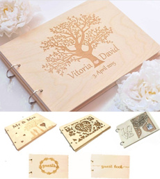 weddingsignbook, weddinggueatbook, Wooden, messageboard