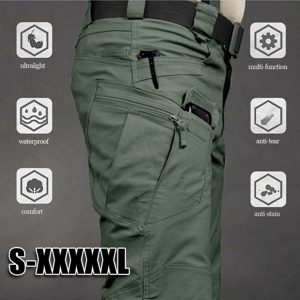 mensoutdoorpant, trousers, tacticalpantsformen, Combat