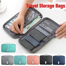 case, travelstoragebag, travelhandbag, documentstoragebag