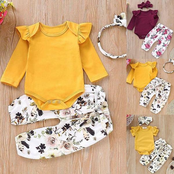 cute, Shorts, Toddler, Sleeve