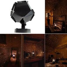 starnightlight, Night Light, Home Decor, projectorlight