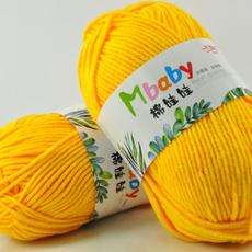 yarnforcrochet, Knitting, knittingscarf, yarncrochet