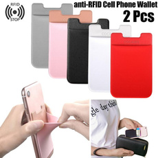 cardprotector, cardcover, Elastic, Phone