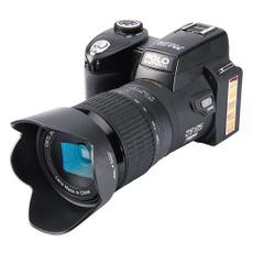 slrcamera, slrdigitalcamera, DSLR, videocamera