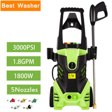 vehiclewasher, householdhighpressurecleaner, householdcleaningmachine, carhighpressurecleaner