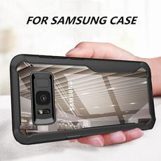 Samsung phone case, samsungnote9case, samsungs10case, samsungj4plu