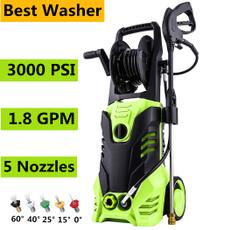 vehiclewasher, householdhighpressurecleaner, householdcleaningmachine, carhighpressurecleaner
