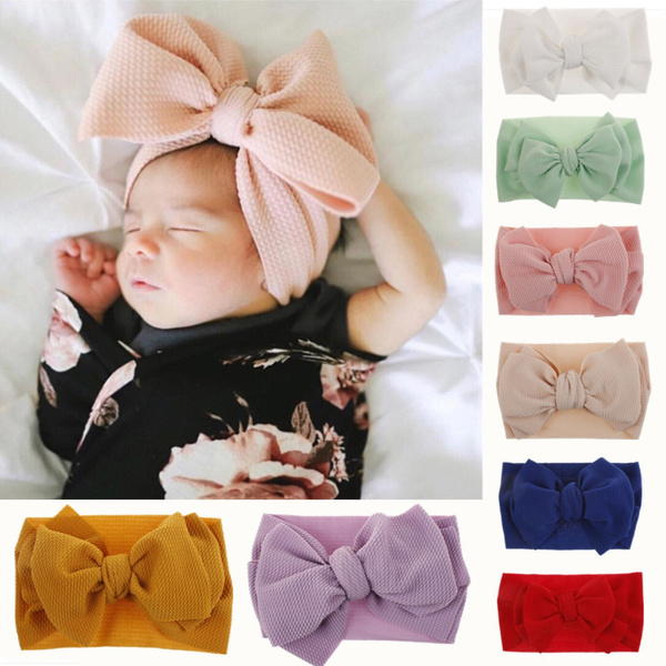 elasticheadband, Head, babyheadband, Head Bands
