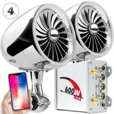 autaudiospeaker, motorcycleaudiospeaker, motorcycleaudiosystem, Waterproof
