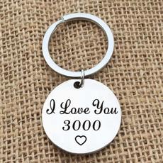 fathersdaygift, Key Chain, boyfriendgift, Gifts