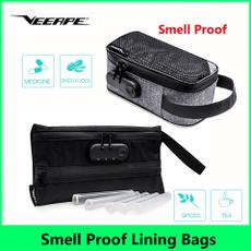 Storage Box, pouchpocket, ecig, linedstash