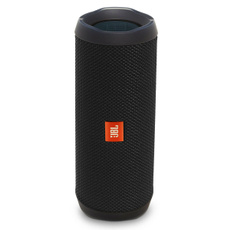 Speakers, portable, Waterproof, Bluetooth