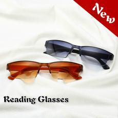 lights, glassesforolderman, eyeglasses, vision glasses