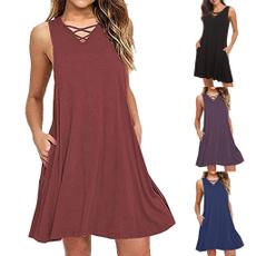 summerdressesforwomen, Dress, summer dress, dressesplussize