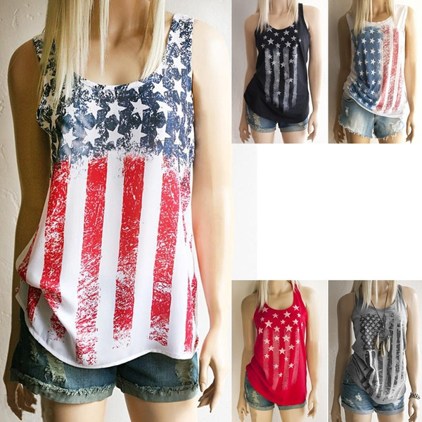 Women's Fashion, tank top women, Fashion, Tank