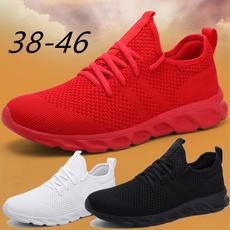 Flats, runingshoe, shoes fashion, shoes for men
