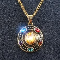 Stone, Fashion, Cosplay, Jewelry