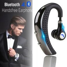 Headphones, Headset, headsetwithmicrophone, wirelessearphone