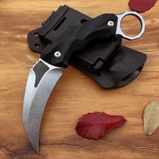 knifekydex, Steel, Outdoor, Survival