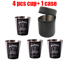 whiskeyglas, Mini, minicup, Alcohol