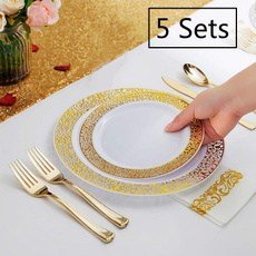 plasticplate, Jewelry, gold, Wedding