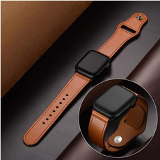 Fashion Accessory, Apple, iwatchband38mm, genuine leather