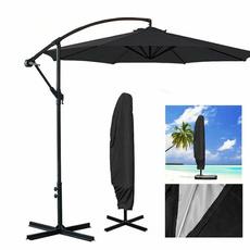 parasolcoverforgarden, Outdoor, Umbrella, shield
