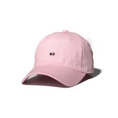 sports cap, Moda, Golf, Spring