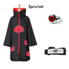 Cosplay Costume, Halloween, uchihaitachi, itachi