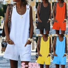 Women's Fashion, Summer, fashion women, Plus Size