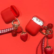 case, cute, siliconeprotectivecase, softsilicone