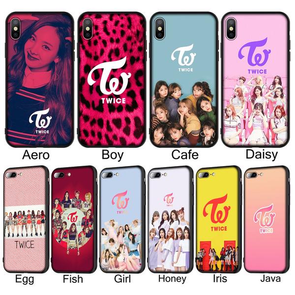 custodia iphone 7 momo design