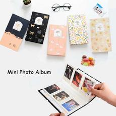 album, Mini, Photo, Photography