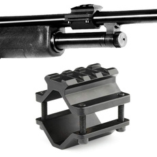 Gun Accessories, Adjustable, Hunting, Universal