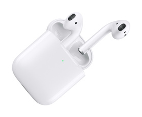 case, wireless, Apple, Electronic