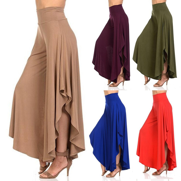 loosepantswomen, Panties, Yoga, Casual pants