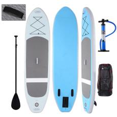 Surfing, pumppaddleboard, Backpacks, inflatablepaddleboard