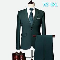 businesssuit, suitsuit, weddingsuit, Dress