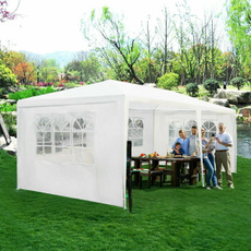 weddingtent, Heavy, Outdoor, Sports & Outdoors