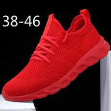Flats, shoes fashion, flat shoe, shoes for men