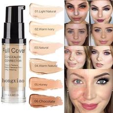 facemakeup, Concealer, liquidconcealer, Makeup
