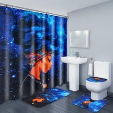Bath, Bathroom, Fashion, bathroomdecor