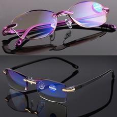 eyewearaccessorie, readingtool, reading, rimlessreadingglasse