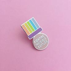 rainbow, Women Brooch, brooches, pinsampbrooche